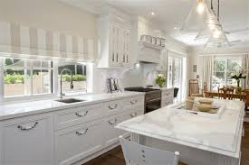 Traditional Kitchens Images - amusing traditional kitchens 10 best traditional kitchen ideas