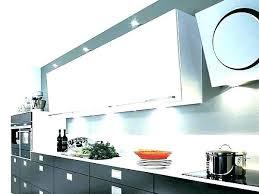 lumiere cuisine ikea lumiere cuisine sous meuble bandeau led cuisine led pour meuble de