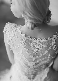 wedding dress photography pettibone wedding dress photo by apryl photography