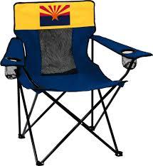 Arizona Flag For Sale Logo State Of Arizona Flag Elite Chair U0027s Sporting Goods