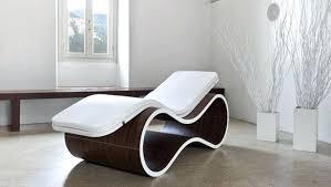 bureau design articles with chaise design bois et blanc tag glamorous design