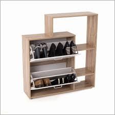 etagere de rangement cuisine etagere rangement chaussures 180027 18 luxe etagere de rangement