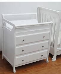 Baby Change Tables Mamakiddies 3 Tier Baby Wooden Chang End 6 13 2018 4 15 Pm