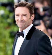 Hugh Jackman 23 Times Hugh Jackman Made Us Fall In With Him Instyle