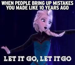 Elsa Frozen Meme - elsa funny quotes funny best of the funny meme