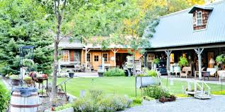 wedding venues utah barbwire and lace weddings in pleasant grove ut charming barn