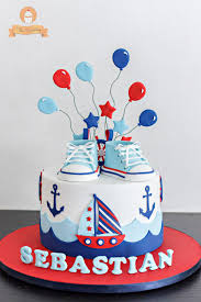 nautical cake nautical cake by the sweetery by diana cakes cake decorating