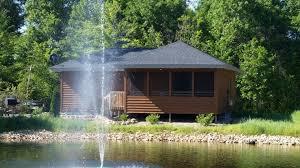 small vacation cabins 730e263954ba4dd961e3a51089276328 accesskeyid u003da7ace4235567cd11bfc6 u0026disposition u003d0 u0026alloworigin u003d1