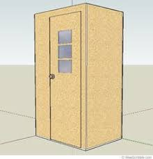 how to build a photo booth diy home studio recording booth ideas home studio recording