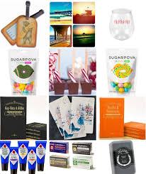great gifts archives tabula rasa essentials