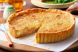 quiche cuisine az quiche recipes