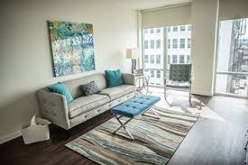 green bay wi apartments for rent from 945 u2013 rentcafé