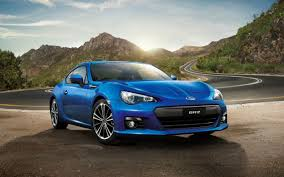 subaru brz matte black 2015 subaru brz specs and photos strongauto