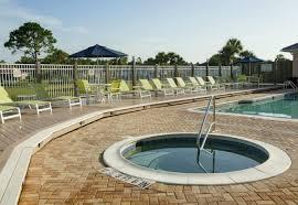 fairfield inn u0026 suites orange beach al booking com
