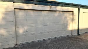 Overhead Door Gainesville by Garage Door Installations And Repairs Photo Gallery