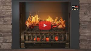Realistic Electric Fireplace Buy Realistic Electric Fireplaces
