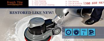 Grout Cleaning And Sealing Services Tile And Grout Cleaning Melbourne 1800233141 Tile And Grout