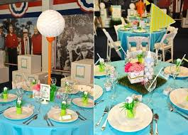 Western Style Centerpieces by 853 Best Baby Shower Centerpieces Images On Pinterest Baby