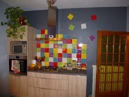 ma nouvelle cuisine credence cuisine originale deco 12 avant apr232s voici ma