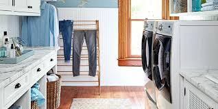 Laundry Room Storage Units Room Storage Laundry Room Storage Projects Room Storage Units