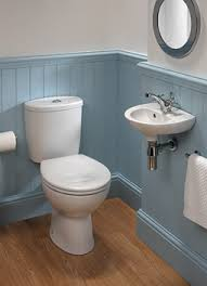 tongue and groove bathroom ideas tongue and groove and blue again make my shabby home chic