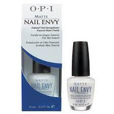 buy opi nail polish matte nail envy ntt82 nail online best
