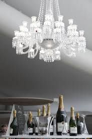 381 best crystal chandeliers and lighting fixtures images on