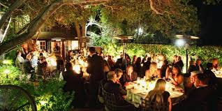 Cheap Wedding Ceremony And Reception Venues Saddle Peak Lodge Weddings Get Prices For Los Angeles Wedding