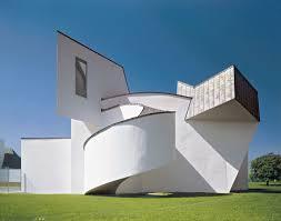 vitra vitra design museum - Vitra Design