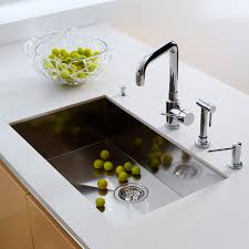 rohl kitchen faucet discover the family of rohl kitchen faucets and sinks