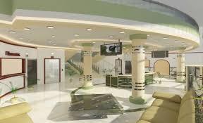 interior design companies in delhi luxora india com