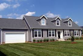 Clayton Mobile Home Floor Plans And Prices 5 Bedroom Modular Homes Prices Descargas Mundiales Com
