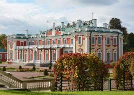 kadriorg palace wikipedia