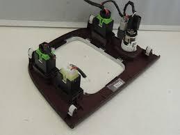used suzuki grand vitara consoles u0026 parts for sale