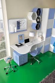 Schlafzimmer Ideen Junge Ideen Kühles Bilder Kinderzimmer Junge Die Besten 25 Geteilte