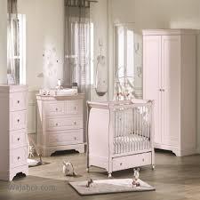 chambre teddy sauthon chambre sauthon abricot frais chambre sauthon teddy sauthon line