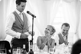 discours remerciement mariage le discours des mariés comment préparer quelques mots de