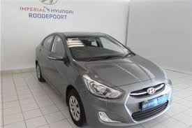 hyundai accent gls 1 6 2016 hyundai accent accent 1 6 gls cars for sale in gauteng r