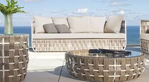 Skyline Design Wicker Furniture Patio Land USA - Skyline outdoor furniture