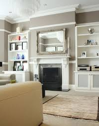 inside scoop a north london victorian family home by holly marder