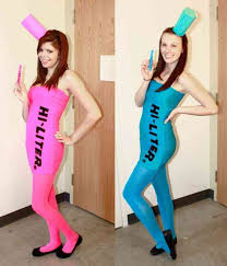 cool costume ideas cool costumes diy easy craft ideas