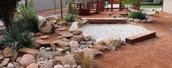 landscaping perth landscape gardeners the landscape guys