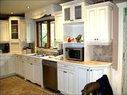kitchen cabinet refacing michigan cabinet refinishing michigan arbors premier kitchen remodeling