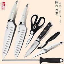 28 best kitchen knives u0026 accessories images on pinterest kitchen