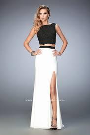 la femme 22578 prom dress prom gown 22578