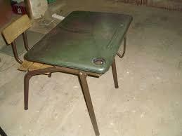 bureau ecolier 1 place table d écolier 1 place et coffre la déco de gégé