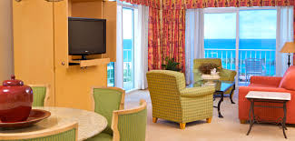 governor u0027s suite at the coral towers paradise island resort