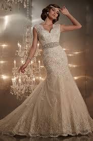 wu 2015 wedding gowns strictly weddings - Wu Wedding Dresses