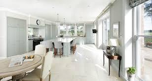 kitchen design cheshire interior designer cheshire