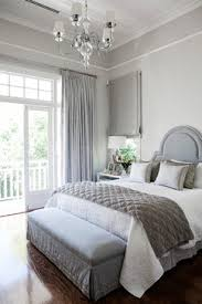 Houzz Traditional Bedrooms - hamptons style home design decorating and renovation ideas on